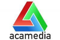 Acamedia